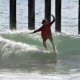 Pacific Beach | Crystal Pier