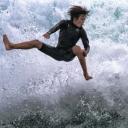 http://isurfedthere.com/images/avatar/group/thumb_da0366d4f75e78910548bd8636d66b34.jpg