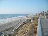 CARLSBAD OFFSHORE BEACH