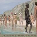http://isurfedthere.com/images/cover/group/13/thumb_b1e04b4fdf3d9e48bbf0c5a8fbccd765.jpg
