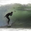http://isurfedthere.com/images/groupphotos/17/30/thumb_f4dea24cabfef36dfa46b845.jpg