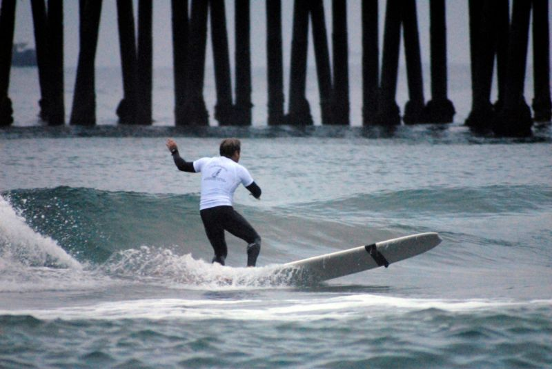 Oceanside_Coalition_Contest_20130810_0073