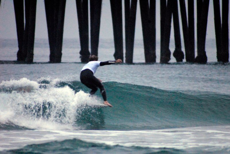 Oceanside_Coalition_Contest_20130810_0096