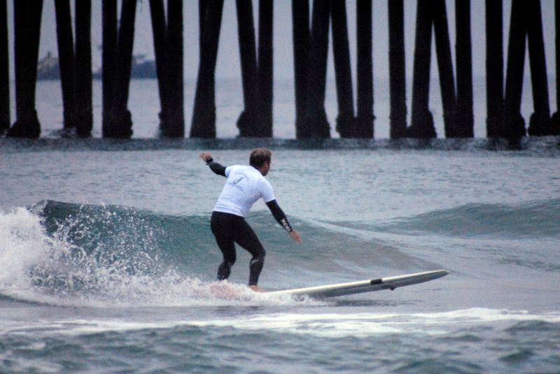 Oceanside_Coalition_Contest_20130810_0072