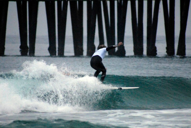 Oceanside_Coalition_Contest_20130810_0098