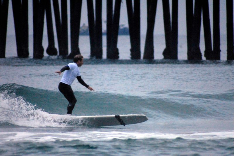 Oceanside_Coalition_Contest_20130810_0070