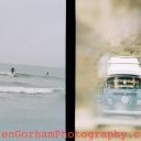 http://isurfedthere.com/images/groupphotos/5/34/thumb_82ceca43510ee6ea2d227e02.jpg