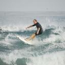 http://isurfedthere.com/images/groupphotos/70/35/thumb_0178081f7575f13b60c666a2.jpg