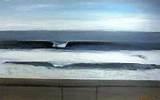 Ocean Beach - San Francisco