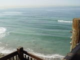 Beacons / Grandview (Leucadia State Beach)