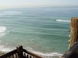 Beacons / Grandview (Leucadia State Beach)