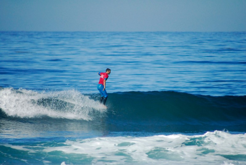 Some snaps from the Swamis Surfing Assoc. 21st Annual Invitational Surfing Contest at Cardiff Reef, October 24/25, 2015